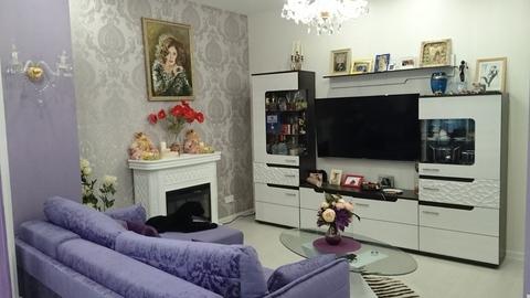 Продажа квартиры, Самара, Садовая 176 - Фото 2