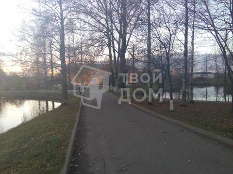 Продажа квартиры, Низино, Ломоносовский район, Улица Верхняя - Фото 5