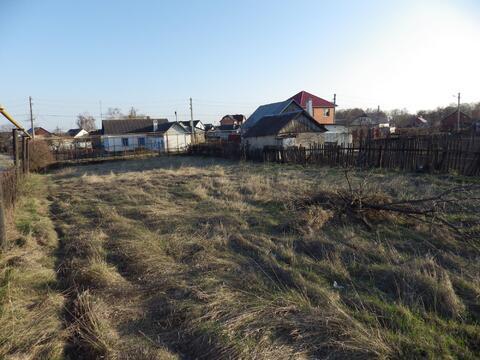 Продам участок по улице Бабушкина, д. 170 - Фото 3