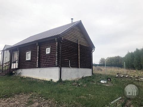 Продается земельный участок, с. Алферьевка, ул. Садовый проезд - Фото 2