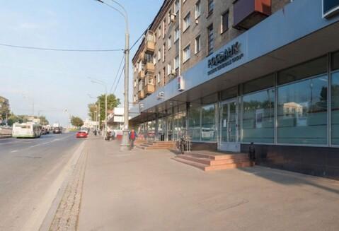 Аренда торгового помещения, м. Кунцевская, Можайское ш. - Фото 4