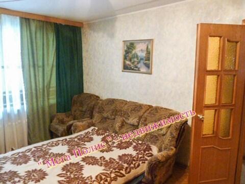 Сдается 3-х комнатная квартира 68 кв.м. ул. Ленина 90 на 1/5 этаже - Фото 4