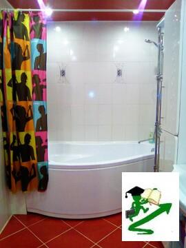 Купить 2 комнатную квартиру в Заволжском районе с большой кухней - Фото 1