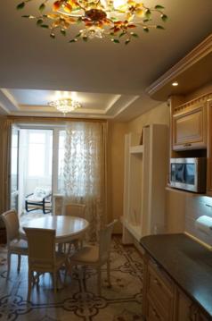 Однокомнатная квартира в ЖК Арбат - Фото 3