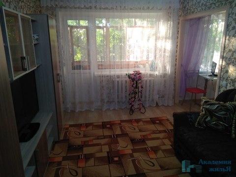 Продажа квартиры, Балаково, Набережная Леонова улица - Фото 1