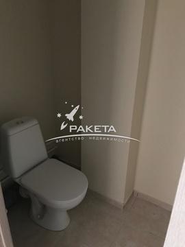 Продажа квартиры, Ижевск, Ул. Курортная - Фото 3