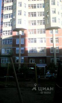 Продажа готового бизнеса, Красногорск, Красногорский район, Улица . - Фото 2