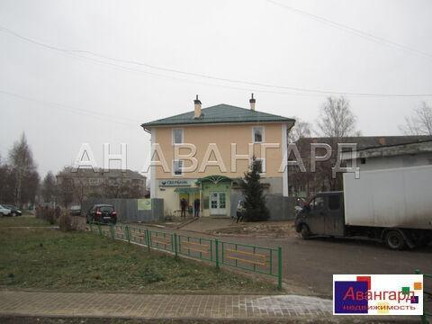 Квартира в новой доме, г. Белоусово - Фото 1