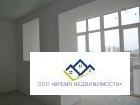 Продам квартиру Энтузиастов 11 в, 10 этаж - Фото 1