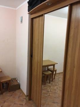 Продажа комнаты со своей кухней на ул.Орджоникдзе - Фото 2