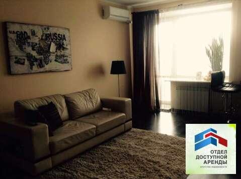 Квартира ул. Гоголя 29 - Фото 2