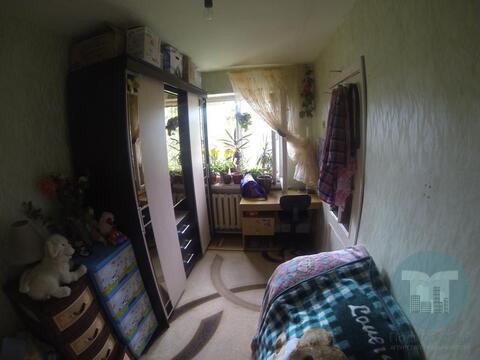 Продается двухкомнатная квартира в Атепцево. - Фото 3