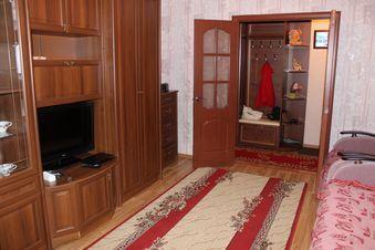 Продажа квартиры, Воронеж, Ул. Генерала Лизюкова - Фото 1