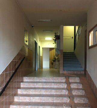 Продается трехкомнатная квартира с авторским ремонтом в р-не Марьино - Фото 3