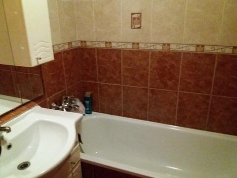 Купить квартиру трехкомнатную не дорого в Новороссийске - Фото 5