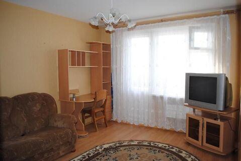 Аренда квартиры, Владивосток, Ул. Громова - Фото 2