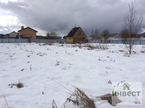 Продается земельный участок 7 соток - Фото 5