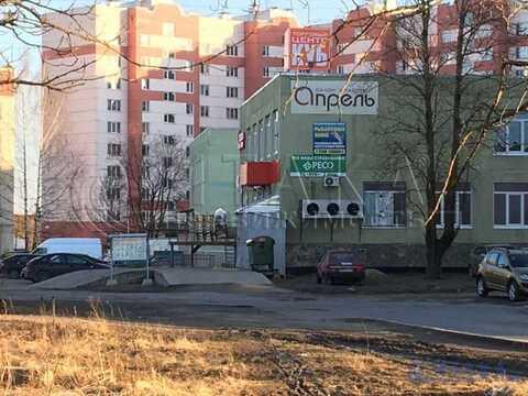 Продажа квартиры, Коммунар, Гатчинский район, Ул. Железнодорожная - Фото 4