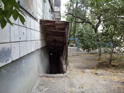 Коммерческая недвижимость, ул. Кирова, д.113 - Фото 2