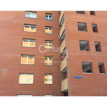 4 комнатная ул. Водопьянова 14 - Фото 3