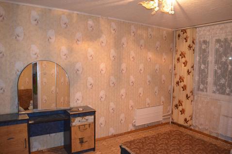 2-х комнатная квартира возле станции Малые Вяземы (рядом г. Голицыно). - Фото 4
