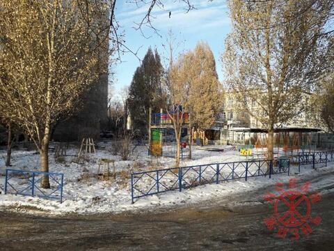 Продажа квартиры, Самара, Ул. Красных Коммунаров - Фото 3