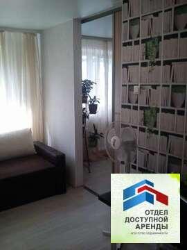Квартира Адриена Лежена 14 - Фото 3