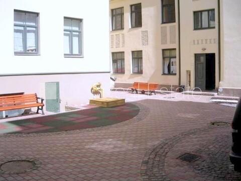 Аренда квартиры, Улица Гану - Фото 5