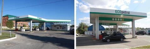 Бизнес — сеть азс в Калужской области - Фото 2
