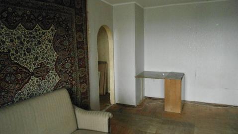 Продается 1-ая квартира в г.Александро по ул.Терешковой р-он Черемушки - Фото 5