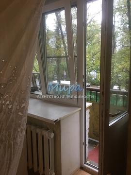 Олег.Сдаётся двухкомнатная квартира, теплые полы в прихожей, ванной и - Фото 2