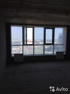 4-К квартира В новостройке - Фото 1