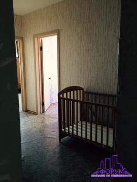 3 кв-ра Королев, Маяковского 18, новый дом, без мебели, 98 м, 2 с/узла - Фото 5
