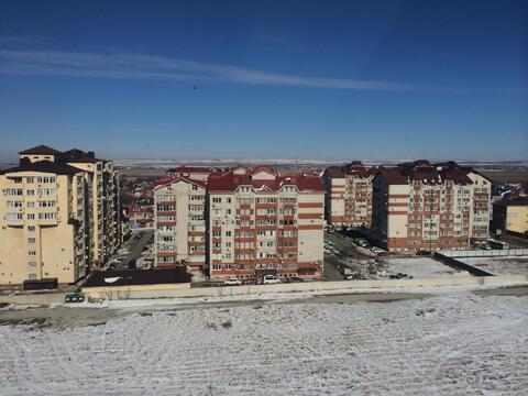 5-ти комнатная квартира 285 кв.м. в Анапе - Фото 1