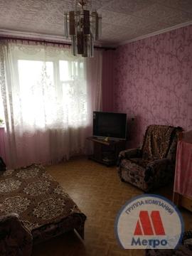 Квартира, пр-кт. 50-летия Победы, д.31 - Фото 1