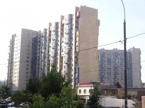 Продажа квартиры, Красногорск, Красногорский район, Ул. Спасская - Фото 1