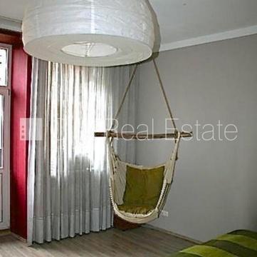 Продажа квартиры, Улица Риепниеку - Фото 2