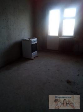 Продам 3-х комнатную квартиру в Ленинском районе на ул. Авиационная - Фото 3