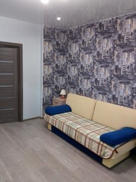 Сдается квартира, Балашиха, 50м2 - Фото 4
