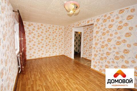 Уютная 1-комнатная квартира в районе вокзала, ул. Физкультруная - Фото 5