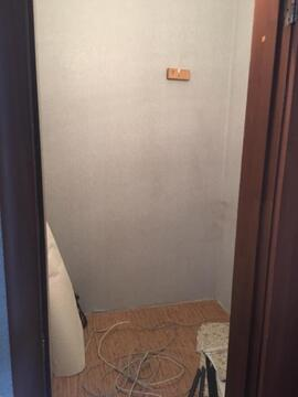 Продажа квартиры, Абакан, Ул. Аскизская - Фото 4