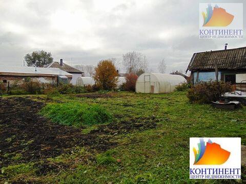 Продажа дома, Кемерово, Ул. Кутузова - Фото 1