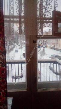 Продажа квартиры, Великий Новгород, Ул. Людогоща - Фото 1