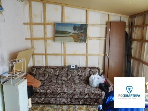 Продаю пол дома с.Боринское - Фото 3