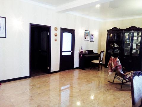 Продается дом, г. Сочи - Фото 4