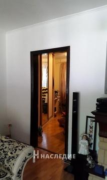 Продается 5-к квартира Зорге - Фото 5
