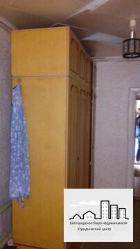 Продажа жилого дома 48 кв.м.( общая долевая собственность) в городе Бе - Фото 5