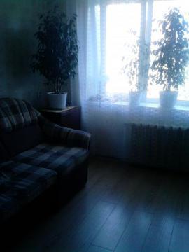 Трехкомнатная Квартира Сталинка 62 Кв.М. — Проспект Октября, д. 55а - Фото 5