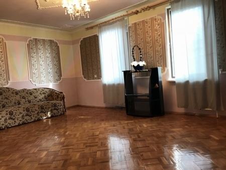 Продажа дачи, Железноводск, Ул. Партизанская - Фото 3