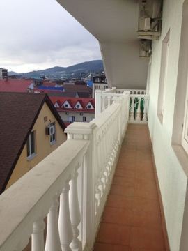 Продажа квартиры, Сочи, Ул. Чкалова - Фото 5